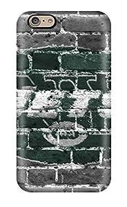 Rowena Aguinaldo Keller's Shop Hot 7398602K389997271 new york jets NFL Sports & Colleges newest iPhone 6 cases