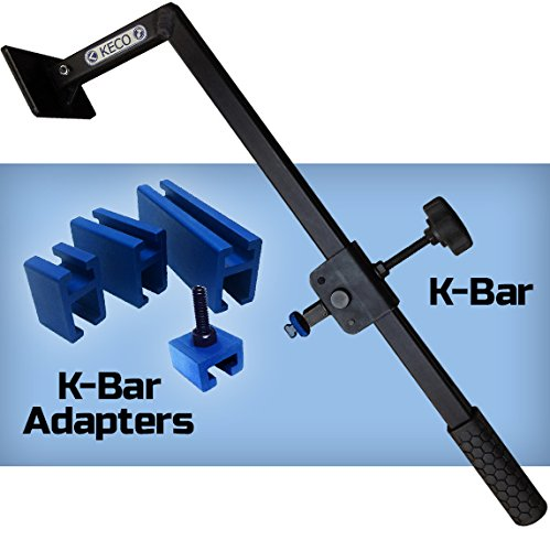 K-Bar by KECO (Image #6)