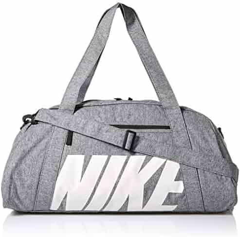 16d1b55c6a Shopping NIKE - Sports Duffels - Gym Bags - Luggage   Travel Gear ...