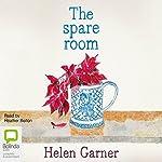 The Spare Room | Helen Garner