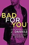 download ebook bad for you (dirty deeds) pdf epub