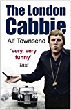 The London Cabbie: A Life's Knowledge
