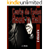 Conto de Fadas Rock'n Roll: O vocalista (Black Road Livro 1)