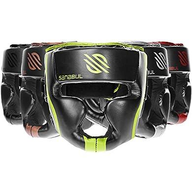 Sanabul-Essential-Professional-Boxing-MMA-Kickboxing-Head-Gear