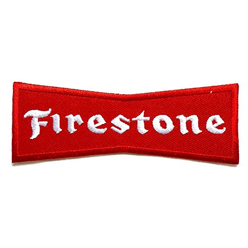 firestone-embroidered-iron-on-patch-sew-on-car-logo-clothes-clothing-motorcycle