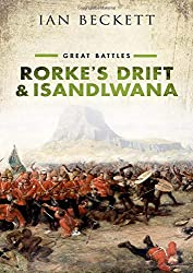 Image of the product Rorkes Drift and that is listed on the catalogue brand of .