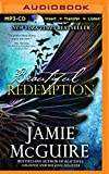 Beautiful Redemption: A Novel (Maddox Brothers)