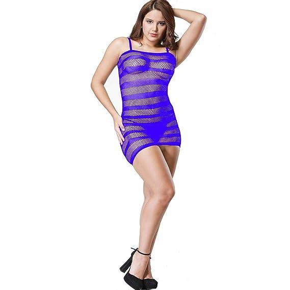 lencería Erotica corsé,lencería Erotica Tallas Grande Mujer,Tangas Leopardo,Pijama Mujer Sexy