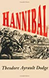 img - for Hannibal book / textbook / text book