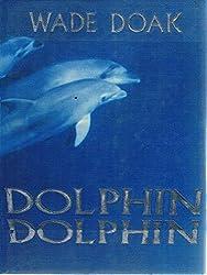 Dolphin, Dolphin