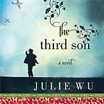 The Third Son | Julie Wu
