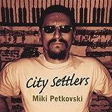 City Settlers