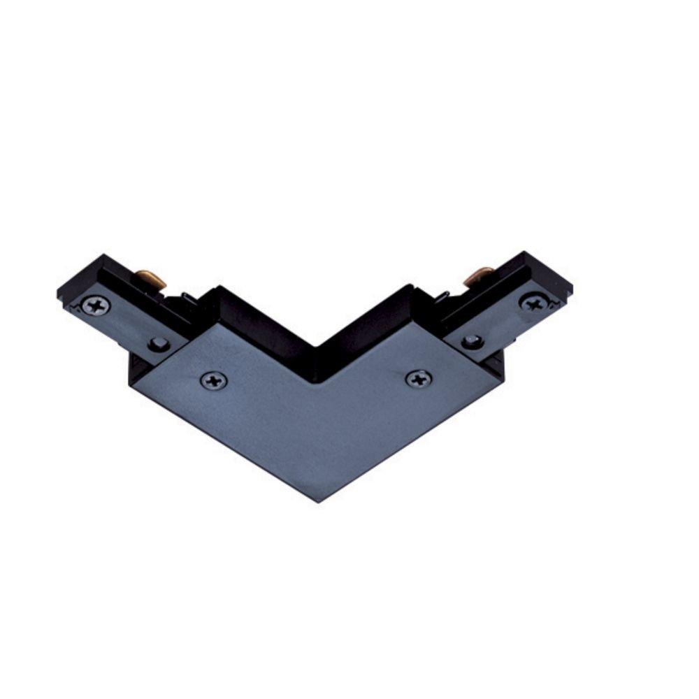 Adjustable Connector for Juno Single Circuit Track