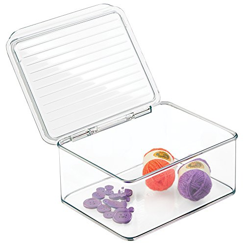 sewing craft box - 9