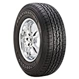 Firestone Destination LE2 All-Season Radial Tire -255/50R20 109H