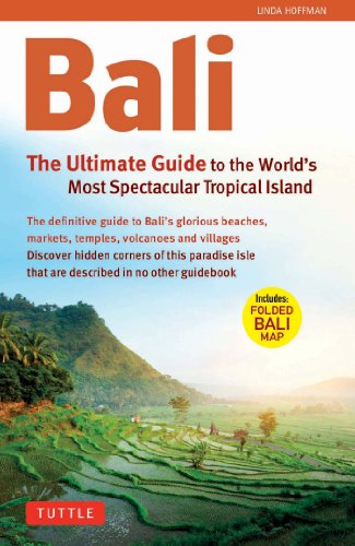 amazon com bali the ultimate guide to the world s most famous rh amazon com Hawaiian Volcanoes Adventures Maui Volcano