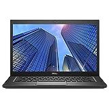 Dell Latitude 7490 | 1TB SSD | 16GB DDR4 RAM | i7 8
