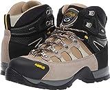 Asolo Stynger Gore-Tex Hiking Boot - Women's Earth/Tortora, 9.5