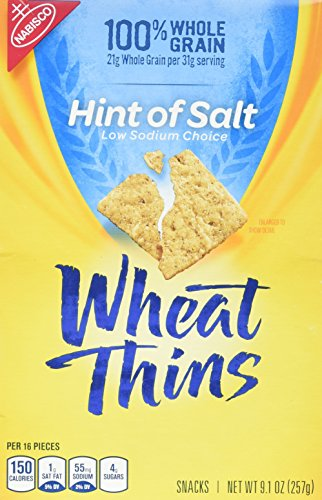 wheat-thins-snacks-hint-of-salt-91-ounce-box-pack-of-6