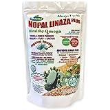 Nopal Linaza
