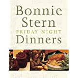 Friday Night Dinnersby Bonnie Stern