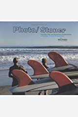 Photo/stoner by Matt Warshaw (2007-01-26) Hardcover