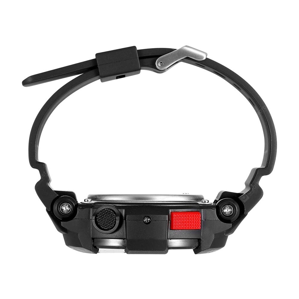 EBS NO.1 F6 Smartwatch Relij Inteligente: Amazon.es: Electrónica