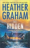 the hidden krewe of hunters by heather graham 2015 09 29