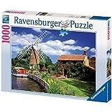 Ravensburger 15786- Puzzle  (1.000 piezas)