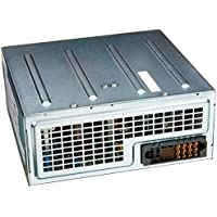 Cisco AC Power Supply PWR-3900-AC