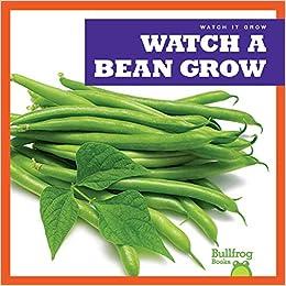Como Descargar U Torrent Watch A Bean Grow PDF Online