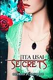 Secrets: Volume 1