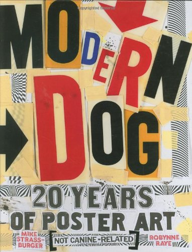 modern-dog-20-years-of-poster-art