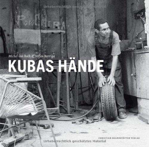 Kubas Hände