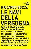 Image de Le navi della vergogna (Italian Edition)