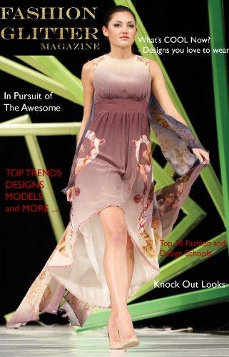fashion-glitter-magazine-2