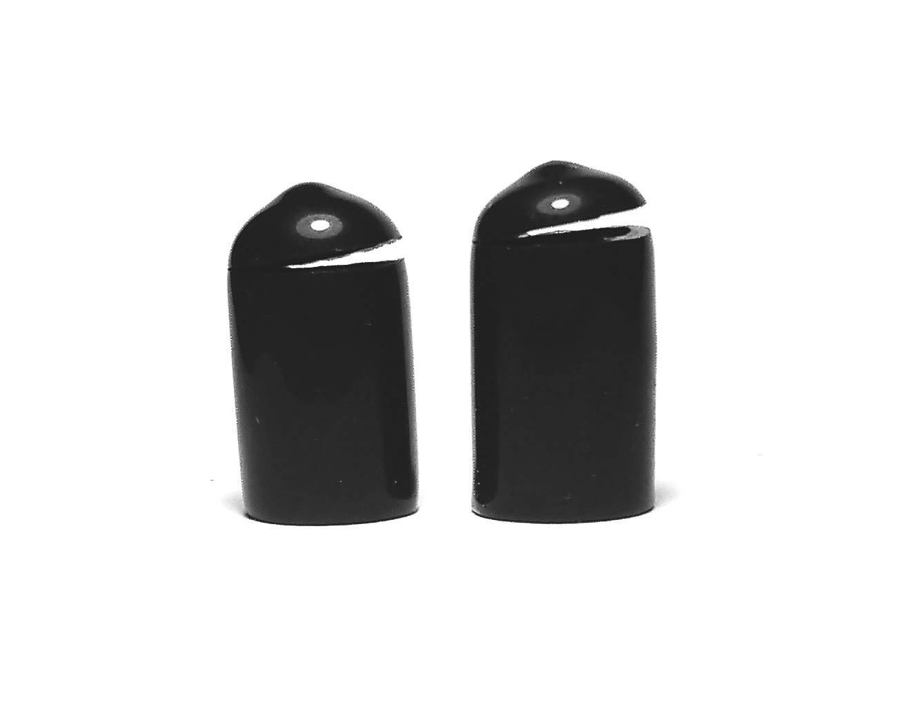 2x Dudelsackventile 10mm für German Smallpipe, Wee-Pipe und andere Folk.World