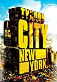 Tycoon City: New York [Online Game Code]