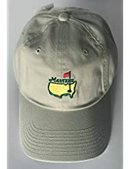 Masters golf hat stone augusta national american needle 2019 pga new 90015f500fac