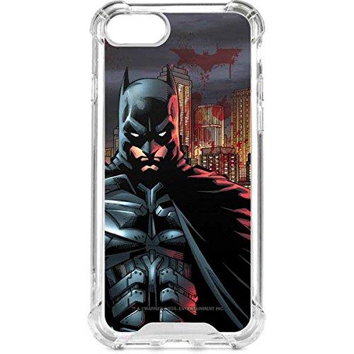 iphone 8 case dc comics