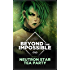 Neutron star tea party (Beyond The Impossible Book 2)