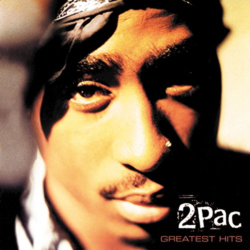 2Pac - How Do U Want It