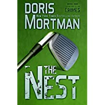 The Nest (Country Club Crimes Book 1)