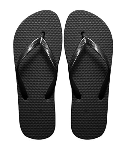 SUGAR ISLAND Unisex Ladies Girls Mens Summer Beach FLIP Flop Pool Shoes