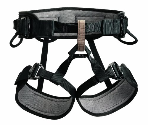 petzl-falcon-mountain-harness-sz-1-c38caa1