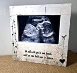 Baby Loss gift Frame Frame Miscarriage Frame