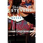 Negligee Behavior   Shelli Stevens