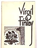 img - for Virgil Finlay: Selected Illustrations book / textbook / text book