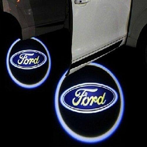 universal car emblems - 3