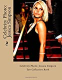 Celebrity Photo: Jessica Simpson: Tan Collection Book